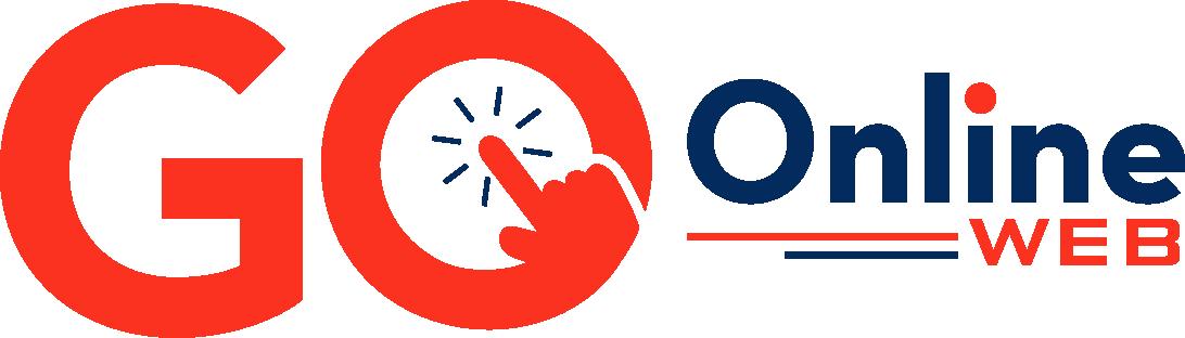 GoOnline Web
